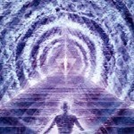 ¿Existe la vida después de la muerte?