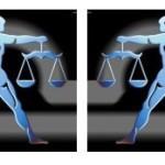 Compatibilidad del signo de Libra con Libra