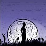 La importancia de la luna en nuestra carta astral