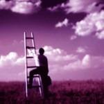 Qué son los sueños esotéricos y para qué sirven