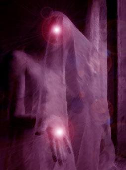Desarrollo de poderes astrales