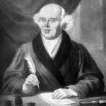 Cómo cura la homeopatía:Hahnemann creador de la homeopatía
