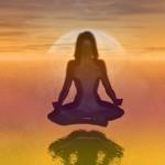 Qué es el Karma Yoga