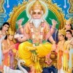 Qué es el Bhakti Yoga