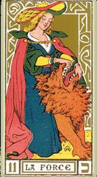 carta11