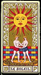 carta19