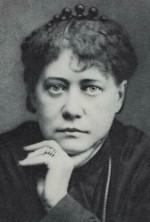 Quién fue Elena Blavatsky