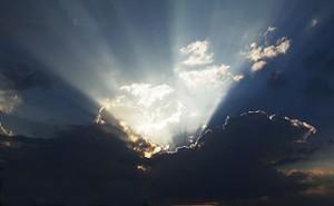 Conectar con la energía divina