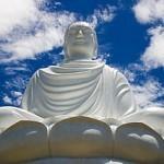 La esencia de la meditación
