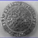 Uso de la plata en esoterismo