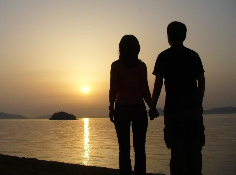 Qué debemos esperar de los hechizos de amor