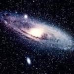 La diferencia entre la astrología y la astronomía