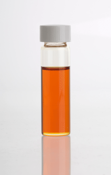 La aromaterapia
