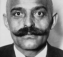 Auto Recordarse : Gurdjieff
