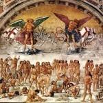 Qué es la resurrección para el esoterismo
