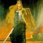 Cómo conquistar a una mujer de Aries