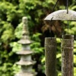 La esencia del Feng Shui
