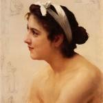 Cómo conquistar a una mujer de Virgo