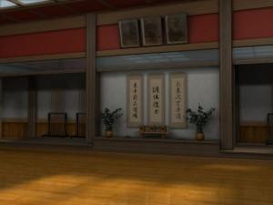 Crear un altar para tus rituales