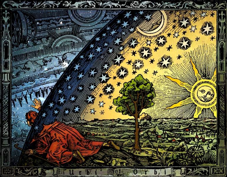 Lo que debes saber sobre astrología.