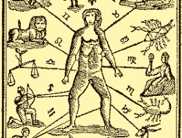 Los signos astrológicos y la salud