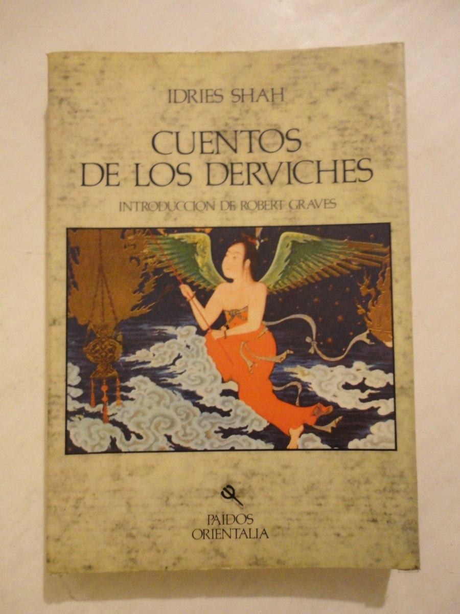 Libros esotéricos esenciales