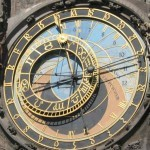 La numerología y los signos del zodiaco