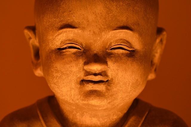 Consejos para obtener buenos resultados en la meditación