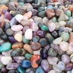 Las mejores piedras esotéricas