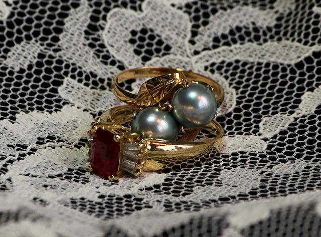 Las mejores piedras esotéricas:rubí