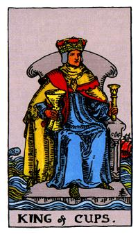 14-rey-copas-tarot