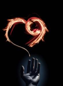 1-love-spells