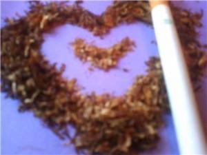 Cigarette_Love_by_PunkyEmoFreak