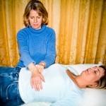 Métodos de curación esotérica
