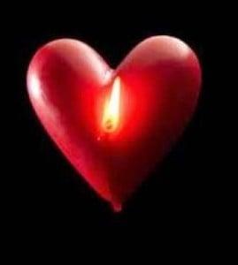 amarre corazon