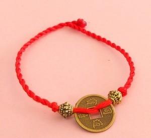 Amuletos para atraer el amor la brujer a blanca - Atraer dinero feng shui ...