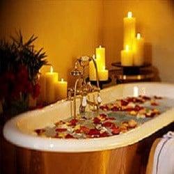baño-magico-para-el-amor