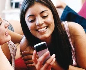 llamada-versus-mensaje-de-texto-300x246