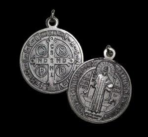 monedas-San-Benito