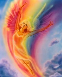 rainbowangel-big