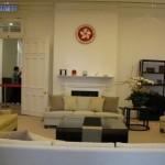 13 consejos del Feng Shui para mejorar el trabajo y los negocios