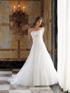 Vestido-de-novia-clasico