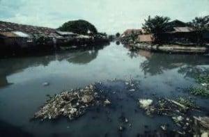 agua-contaminada