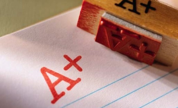 como_aprobar_un_examen_de_desarollo