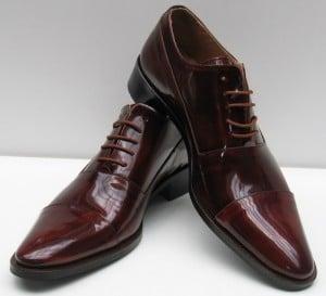 Que Zapatos La Bujería Soñar Significa Blanca lcJT13FKu