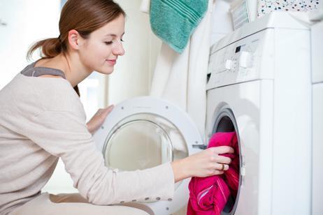 lavar-la-ropa-sin-detergente