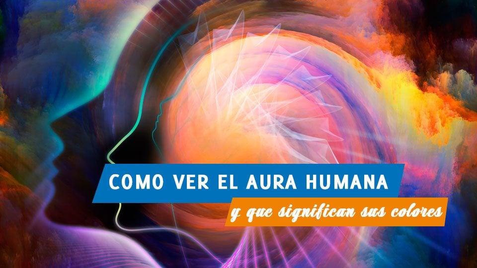 los-colores-del-aura