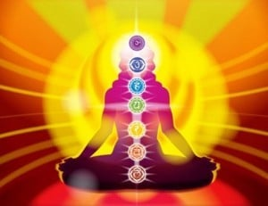meditac_thumb
