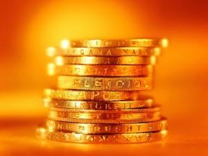 monedas-de-oro-156751
