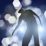 Tres maneras de convocar espíritus